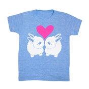 Image of KIDS - Bunny Love