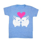 Image of KIDS - Bunny Love