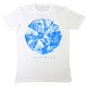 Image of SWIMMING NEUTRON SHIRT