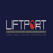 Image of LiftPort Group Lunar Space Elevator products