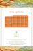 Image of Russian Rubix: PDF Quilting Pattern #111