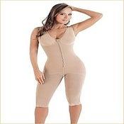 "Image of SlimByNight ""Bodysuit"""