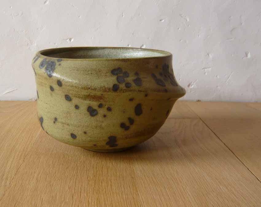 Image of ceramic bowl set