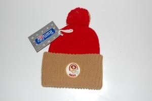 Image of San Francisco Vintage Winter Hat