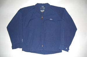 Image of Lacoste Vintage Jacket