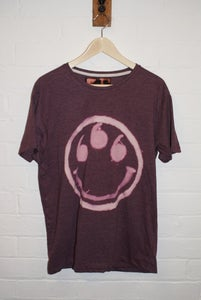 Image of '666Smile' T-shirt