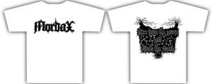 """Image of T-shirt - """"Walk The Earth"""""""