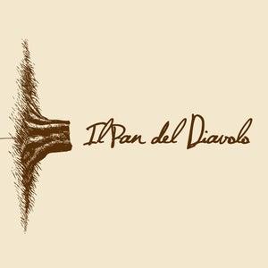 Image of Il Pan del Diavolo - Coltiverò l'ortica EP