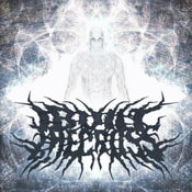 Image of Banish The Disconnect (Album only)