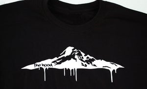 Image of The Hood Tee