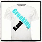 Image of Breaking Bank