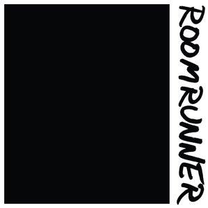 """Image of Roomrunner - Super Vague 12"""""""