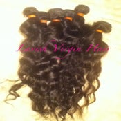 Image of Brazilian Virgin Hair 12'-14' $70-$75