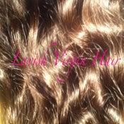 Image of Brazilian Virgin Hair 22'-24'