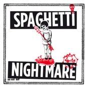 Image of Banana Spliff - Spaghetti Nightmare LP