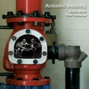 Image of Acoustic Industry