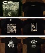 Image of Manifesto Shirt * Dream Shirt * East Coast Jaunt Shirt