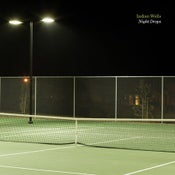 Image of Indian Wells - Night Drops CD
