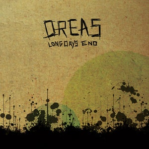Image of Long Days End