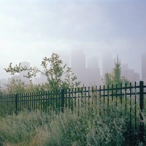 Image of Michael Pisaro - Tombstones LP