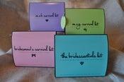Image of Bridessentials Emergency Kit
