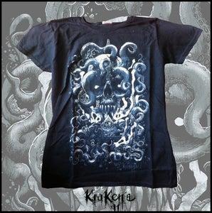 Image of Custom Shirt female