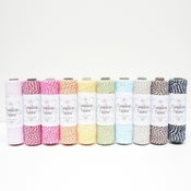 Image of Timeless Twine™ Ultimate Party Pack - 10 Full Spools