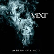 "Image of Vext ""Impermanence"" EP"