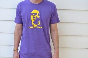 Image of Jack - Purple