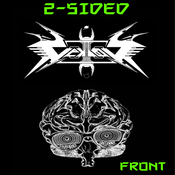 Image of Sci-Fi Or Die T-Shirt (TWO SIDED) -sold out-