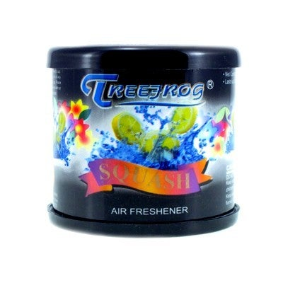 Image of Treefrog 2.8oz