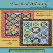 Image of Touch of Whimsy