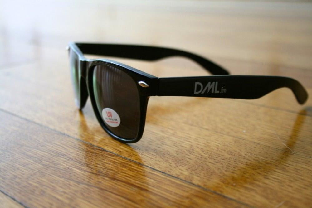 Image of DML Sunglasses