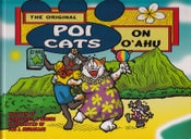 Image of The Original Poi Cats on O'ahu