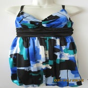 Image of Torrid Brand New Dress Sz 1x