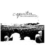 """Image of CAPACITIES """"The Unexamined Life"""" vinyl 12"""""""