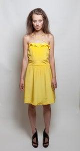 Image of Annabel Dress