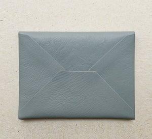 Image of ENVELOPE pale blue