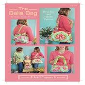 Image of The Bella Bag