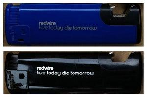 Image of Bottle Opening Lighter