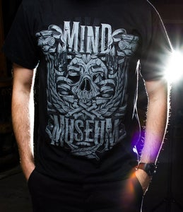 Image of Mind Museum T-Shirt