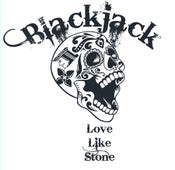Image of Love Like Stone EP