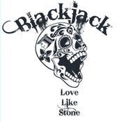 Image of Love Like Stone EP