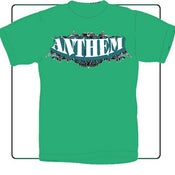 Image of Avant t-shirt