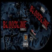 Image of Bloodline CD 2 + FREE mag