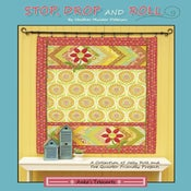 Image of Stop, Drop, and Roll