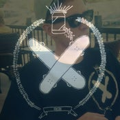Image of Renegade Crest Shirt