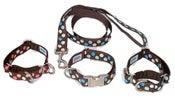 Image of Polka Dots - Collar on UncommonPaws.com
