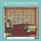 Image of Fat Quarter Cottage