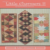 Image of Little Charmers 2